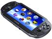 Аккумуляторы для Sony Playstation Vita