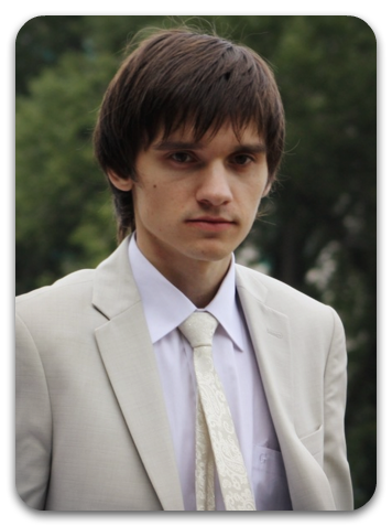 Александр Моськин