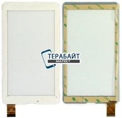 Тачскрин для планшета JXD P3000F - фото 14326