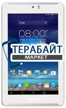 Тачскрин для планшета Asus Fonepad 7 ME372CL K00Y - фото 16407