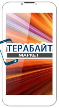 Тачскрин для планшета SUPRA M621G - фото 16641