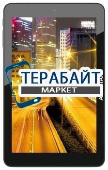 Тачскрин для планшета Assistant AP-708 - фото 16665