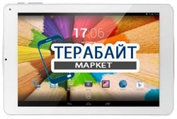 Тачскрин для планшета iconBIT NetTAB THOR ZX 3G - фото 16686