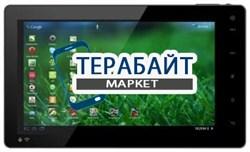 Тачскрин для планшета iconBIT NETTAB SKY - фото 16692