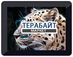 Тачскрин для планшета Irbis TG97 - фото 16715
