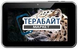 Тачскрин для планшета Irbis TH73 - фото 16716