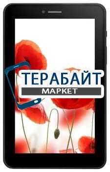 Тачскрин для планшета TELEFUNKEN TF-MID708G - фото 16722