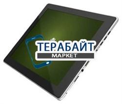 Тачскрин для планшета TurboPad 900 - фото 16745