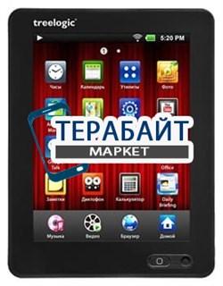 Тачскрин для планшета Treelogic Brevis 803WA Touch - фото 16755