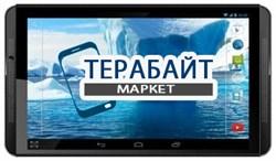 Тачскрин для планшета TurboPad 801 - фото 16821