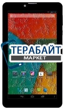 Тачскрин для планшета bb-mobile Techno 7.0 3G TM758AB - фото 16831