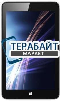 Тачскрин для планшета Digma Platina 8.3 3G - фото 16839