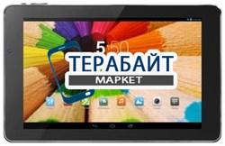 Тачскрин для планшета iconBIT NETTAB THOR IZ 3G (NT-3909T) - фото 16864
