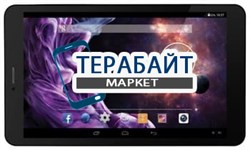 Тачскрин для планшета eSTAR Gemini IPS Eight Core 3G - фото 16886