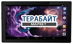 Тачскрин для планшета eSTAR Grand HD Quad Core - фото 16887