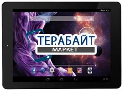 Тачскрин для планшета eSTAR Mini HD Quad Core - фото 16889
