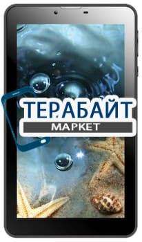 Тачскрин для планшета BQ 7054G - фото 16915