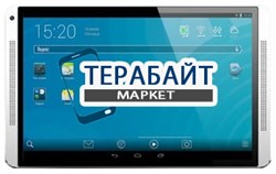 Тачскрин для планшета Smarto 3GDi10 - фото 16923