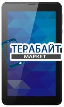 Тачскрин для планшета DEXP Ursus 7M 3G - фото 16929