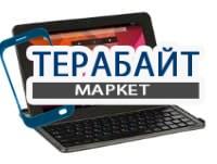 Тачскрин для планшета ZIFRO ZT-1001KB - фото 16939