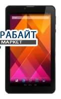 Тачскрин для планшета ZIFRO ZT-7006 3G - фото 16946