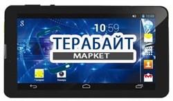 Тачскрин для планшета Ergo Link 3G - фото 17006