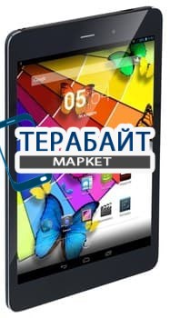 Тачскрин для планшета Cube U55GT-C8 16Gb - фото 17010