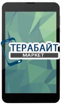 Тачскрин (сенсор) для планшета Digma Platina 8.1 4G - фото 17019
