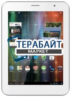 Тачскрин для планшета Prestigio MultiPad 4 PMP7480D 3G - фото 17053