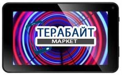 Тачскрин для планшета Digma Optima 7.8 - фото 17059