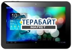 Тачскрин для планшета Explay sQuad 10.14 - фото 17064