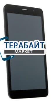 Тачскрин для планшета DEXP Ursus 8E 3G - фото 17165