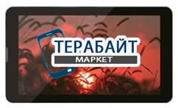 Тачскрин для планшета EXEQ P-740 - фото 17188