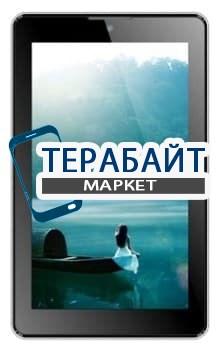 Тачскрин для планшета PiPO T3 - фото 17212