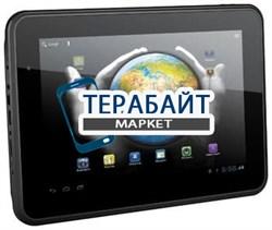 Тачскрин для планшета Prology Evolution Tab-900 3G - фото 17227