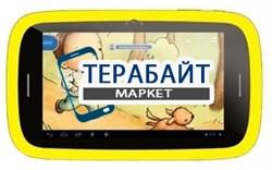 Тачскрин для планшета Qumo Kids Tab 2 - фото 17240