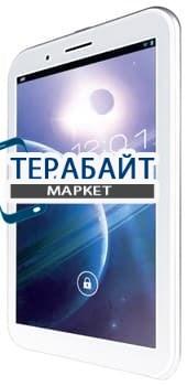 Тачскрин для планшета Qumo Vega 8001 - фото 17244