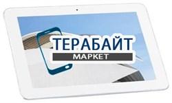 Тачскрин для планшета Viewsonic ViewPad 100Q - фото 17300