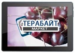 Тачскрин для планшета Viewsonic ViewPad 100N - фото 17301