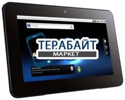 Таскрин для планшета Viewsonic ViewPad 10s 3G - фото 17319