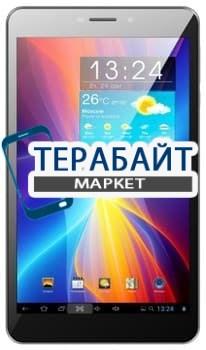 Тачскрин для планшета Explay Imperium 7 3G - фото 17427