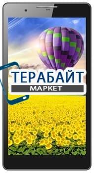 Тачскрин для планшета Impression ImPAD 6414 - фото 17446