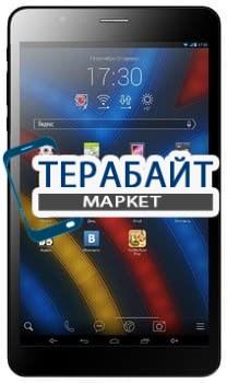 Тачскрин (сенсор) для планшета DEXP Ursus 8EV2 3G - фото 17450