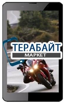 Тачскрин для планшета Assistant AP-807 - фото 17468