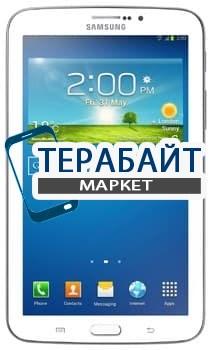 Тачскрин для планшета Samsung Galaxy Tab 3 7.0 SM-T215 - фото 17494