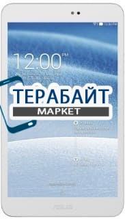 Тачскрин для планшета ASUS MeMO Pad 8 ME581CL LTE - фото 17500