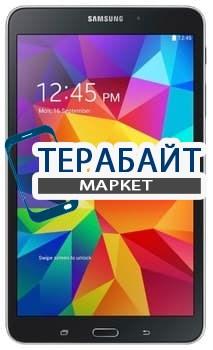 Тачскрин для планшета Samsung GALAXY Tab 4 8.0 T331 - фото 17506