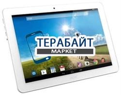 Тачскрин для планшета Acer Iconia Tab A3-A20FHD - фото 17521