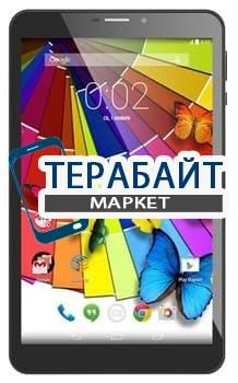 Тачскрин для планшета Explay Winner 7 - фото 17600