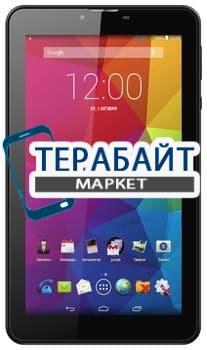Тачскрин для планшета teXet TM-7099 - фото 17604